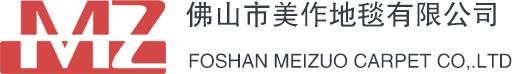 深圳社保基金管理局市新世联地产招聘高科技有限有限责任公司